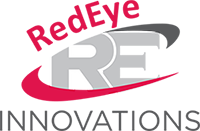 Red Eye Innovations